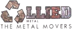 Allied Metals, llc