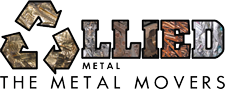 Allied Metals LLC